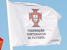 Bandeiras de desporto