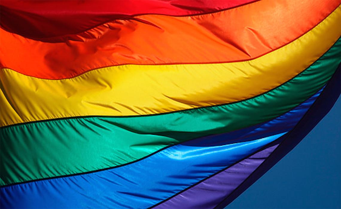 bandeira_gay