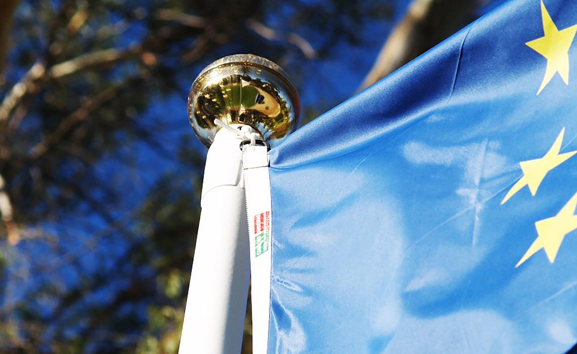 bandeiras_001