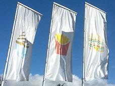 d1_bandeira_personalizada_casa_das_bandeiras