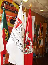 d1_hastes_casa_das_bandeiras