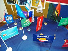 d2_bandeiras_secretaria_casa_das_bandeiras