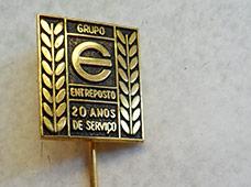 d2_pins_casa_das_bandeiras