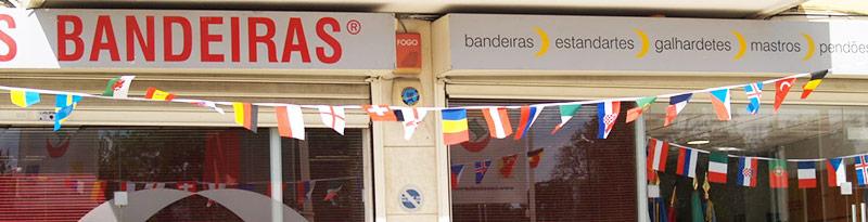 deco_flags_casa_das_bandeiras