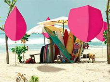 d1_bandeiras_de_praia_beach_flags_casa_das_bandeiras