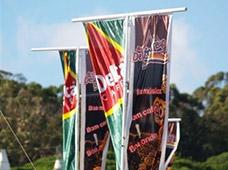 d2_bandeiras_personalizadas_casa_das_bandeiras
