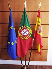 d3_hastes_casa_das_bandeiras
