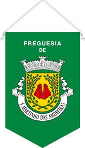 d4_galhardetes_casa_das_bandeiras