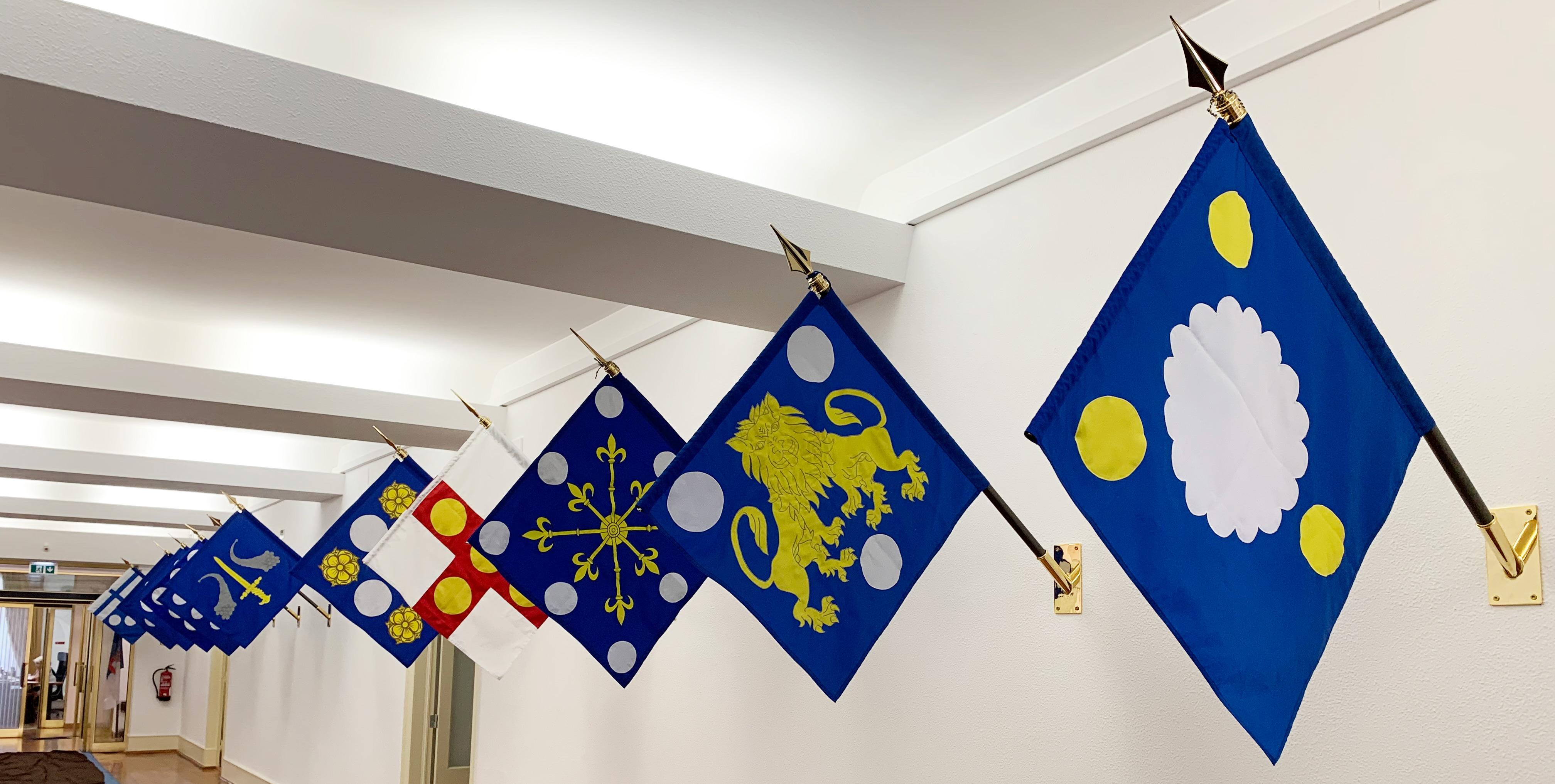 bandeiras_militares